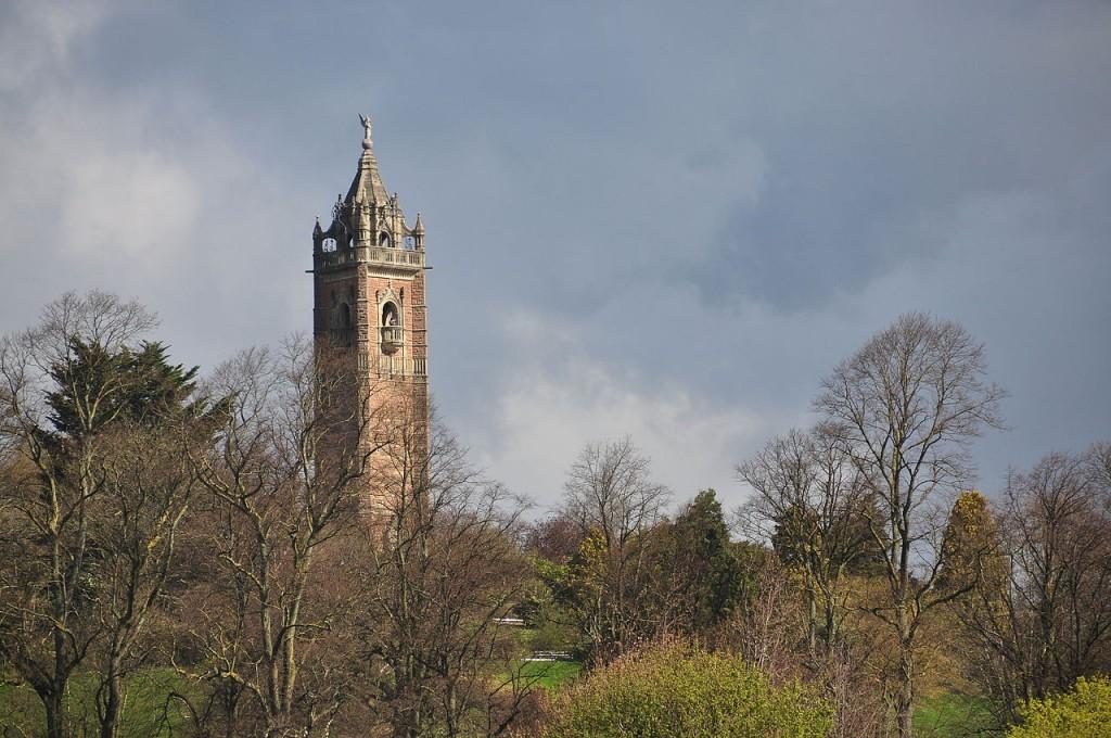 Cabot_Tower,_Bristol_(2249)