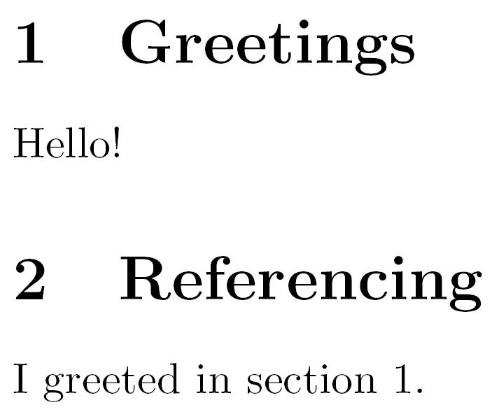 Latex_example_referencing_section