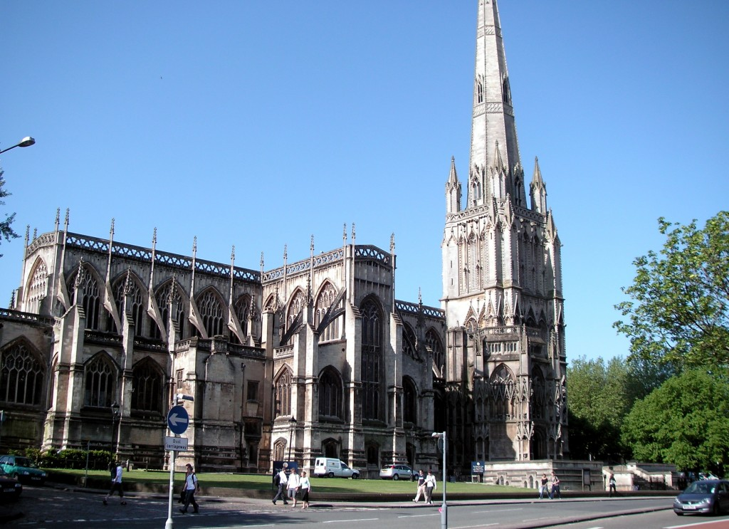St_Mary_Redcliffe_01