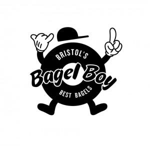 bagel-boy