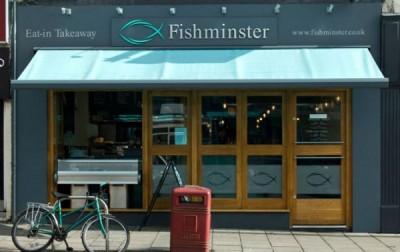 fishminster-bristol