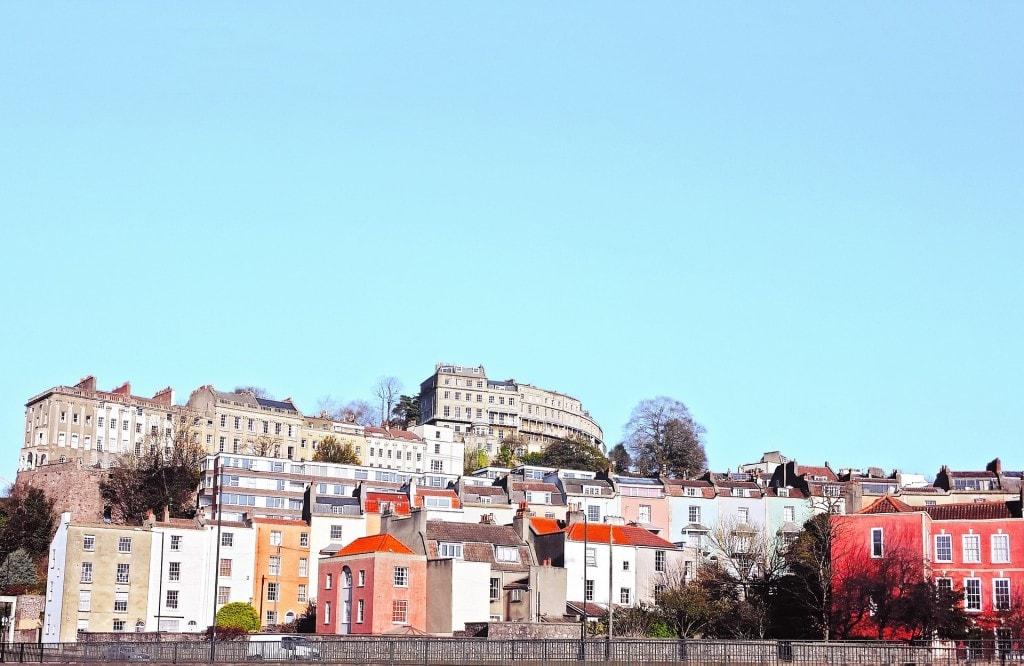 bristol-almero-student-mansions-city-view