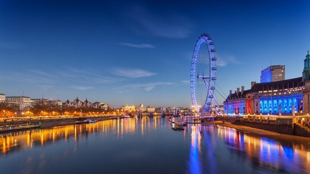 London-river-thames-bristol-travel