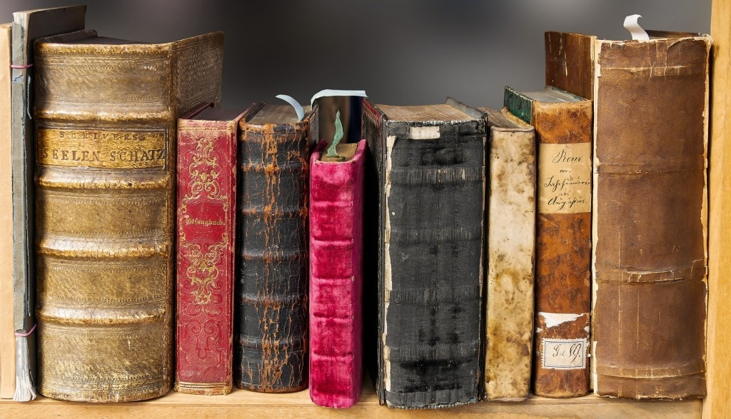 bristol-reading-week-almero-student-mansions