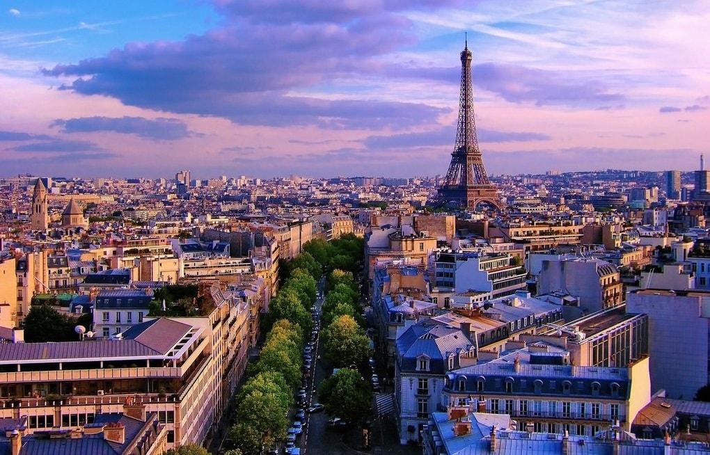 paris-city-view