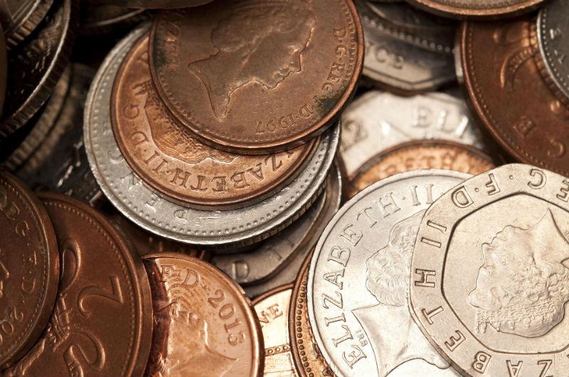 coins-2512279_1920